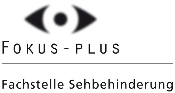 Dienstleistungsangebot Fokus Plus